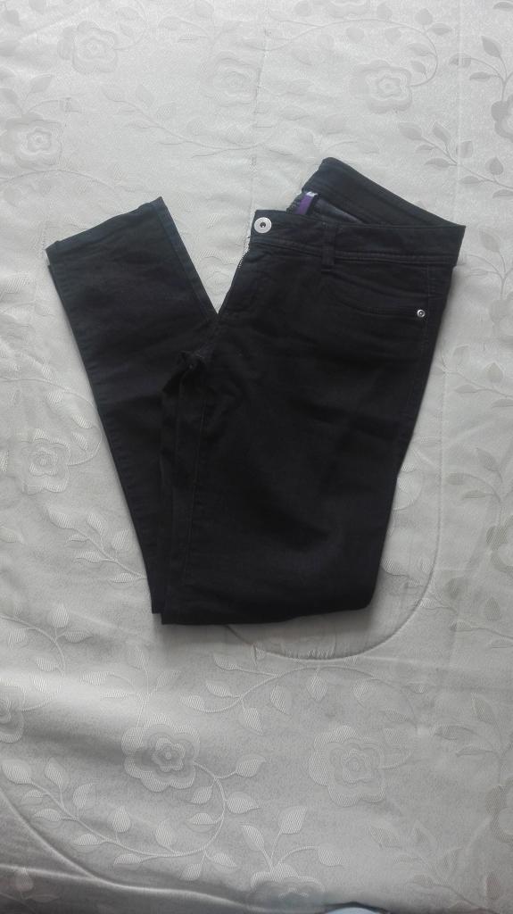 Pantalon marca leonissa
