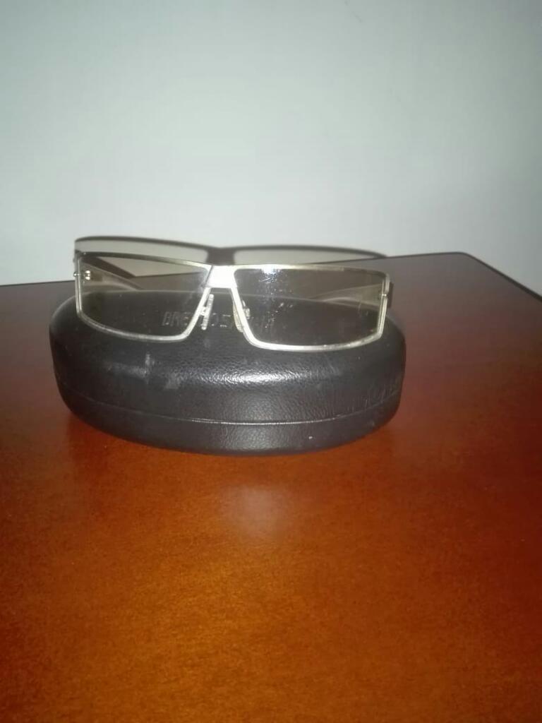 583ef534aa Gafas carrera para mujer | Posot Class