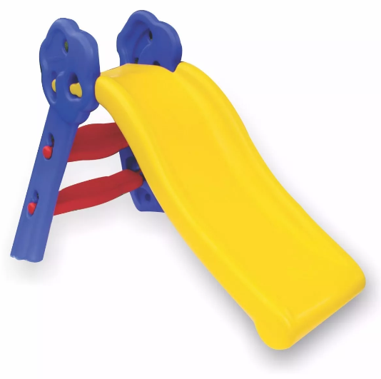 Rodadero Infantil Boy Toys Resbaladiza Niños Niñas Juego