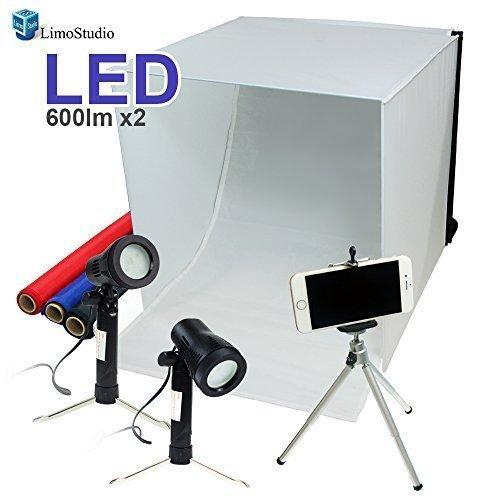 LimoStudio Photo Booth