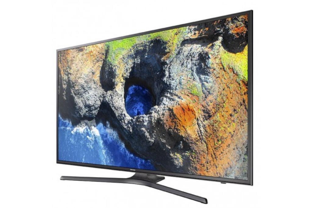 Tv Samsung 4k Uhd Smartv Wifi 49