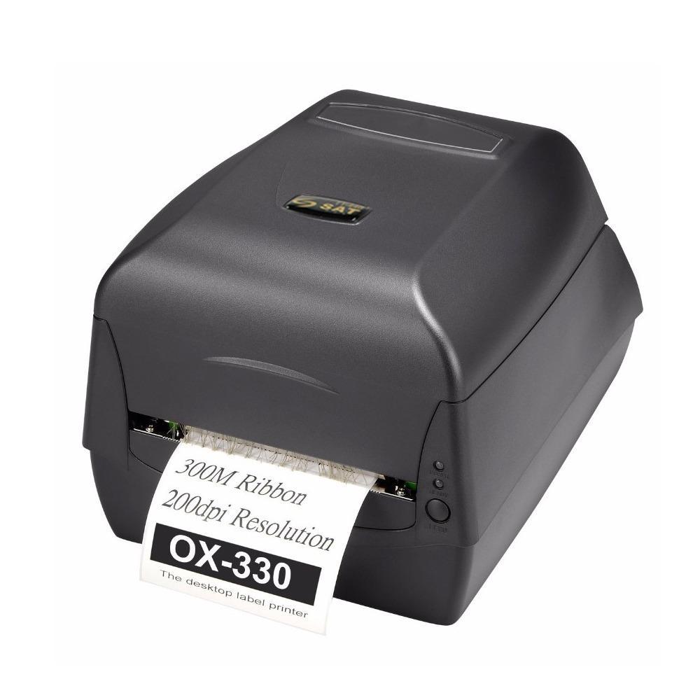 Impresora De Etiqueta TT478USP Visitanos En Nuestra Pagina