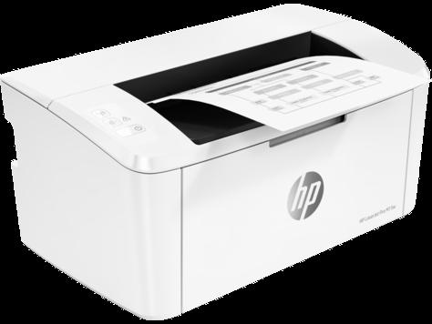 Impresora HP LaserJet Pro M15w W2G51A