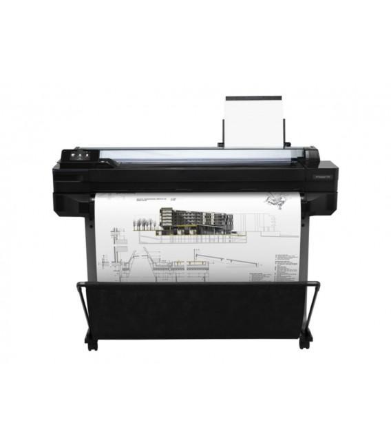 PLOTTER DE IMPRESIÓN HP T520