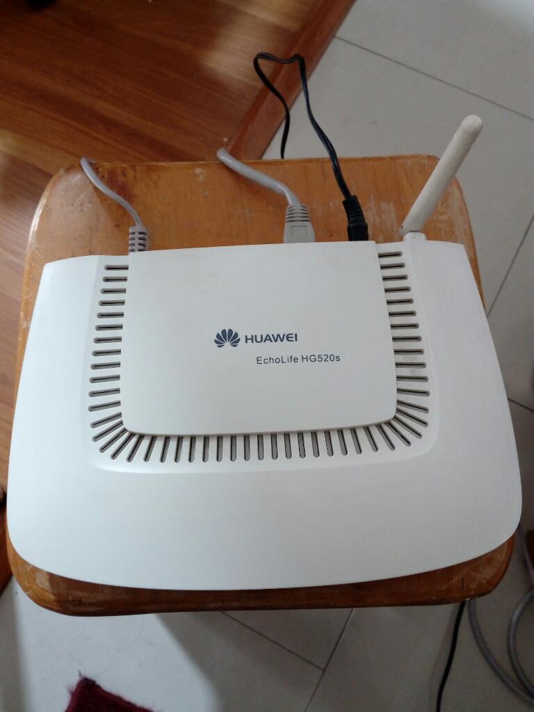 Router Wifi Huawei wi fi wifi
