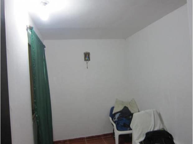 280# SE VENDE CASA DE DOS PISOS UNIFAMILIAR