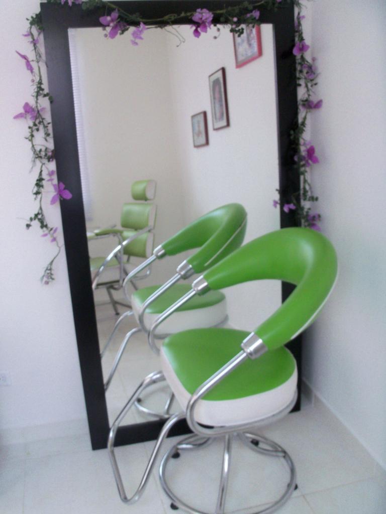 Ofertazo motivo viaje silla materna sala cali posot class for Espejos grandes baratos