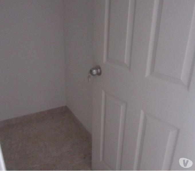 1039# Bonita casa en venta 2 pisos unifamiliar