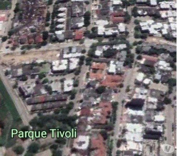 SE VENDE LOTE DE 8.000 MT2 ESTRATO 5 EN RIO MAR