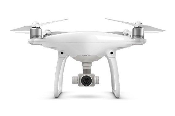 REPARACION DE DRONES BQ