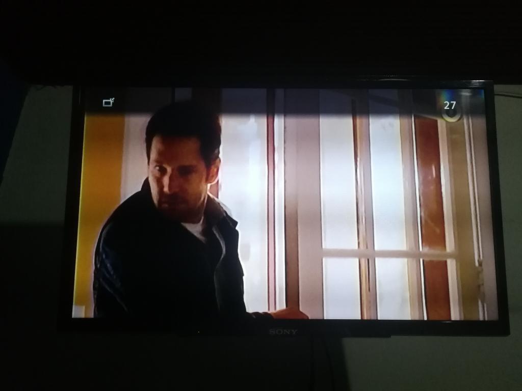 Televisor Tv Sony Bravia 32