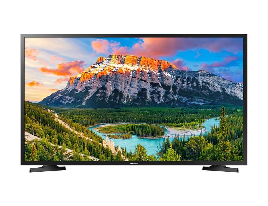Tv Samsung 43 Pulgadas Nuevo