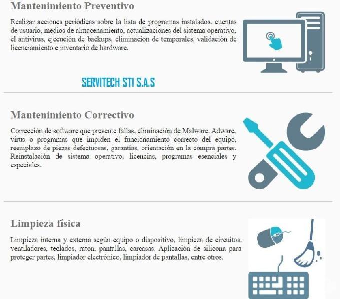 Instaladores control de acceso, cantoneras+ Biometricos