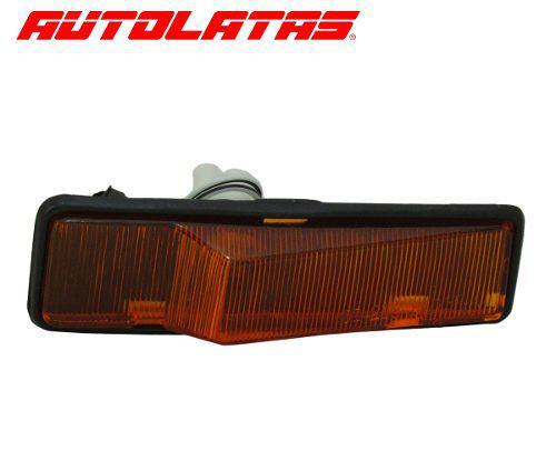 Direccional Lateral Derecho Chevrolet Vitara Depo