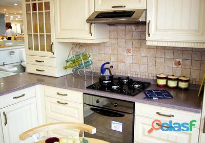 Reparación de estufas a gas, instalaciones de redes de gas