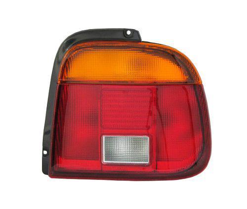 Stop Derecho Chevrolet Esteem 1996 A 2004 Depo