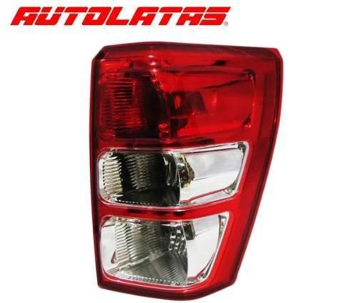 Stop Derecho Chevrolet Grand Vitara Suzuki 2008 A 2017 Depo