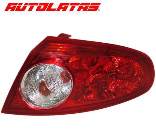 Stop Derecho Externo Optra Hatchback 2006 A 2009 Sp