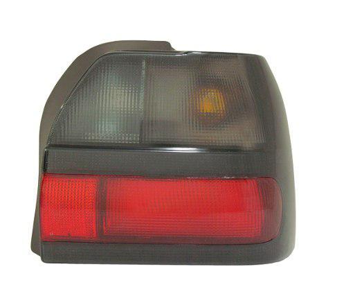 Stop Derecho Renault 19 Energy 1996 A 2001 Depo