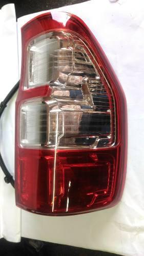 Stop Ford Ranger Modelo 2013-2016 Original