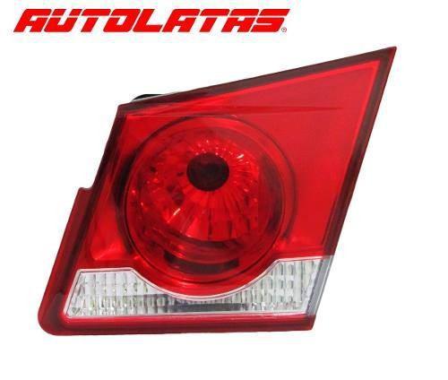 Stop Interno Derecho Chevrolet Cruze 2011 A 2016 Sp