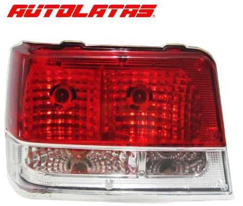Stop Izquierdo Chevrolet Sprint Lro