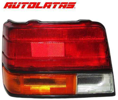 Stop Izquierdo Chevrolet Sprint Tw