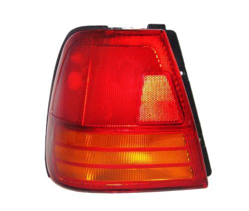 Stop Izquierdo Chevrolet Swift Depo