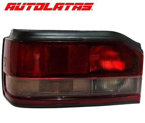Stop Izquierdo Mazda 323 Coupe Blanco 1988 A 1996 Depo