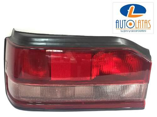 Stop Izquierdo Mazda 323 Coupe Hs 1988 1997 Tyc