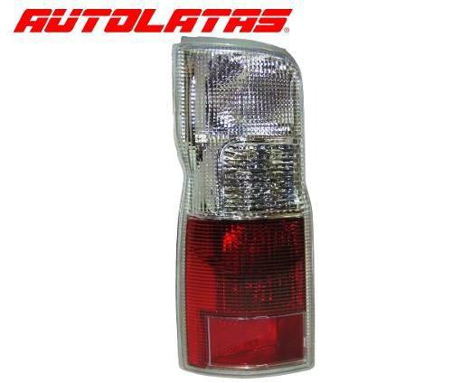 Stop Izquierdo Nissan Urvan 2002 A 2012 Suply