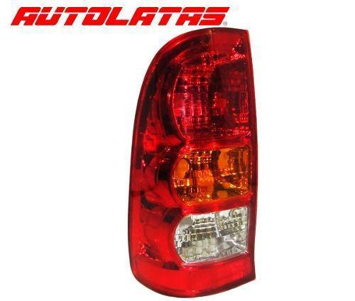 Stop Izquierdo Toyota Hilux 2006 A 2011 Koto