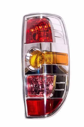 Stop Mazda Bt50 Original 2010-2015