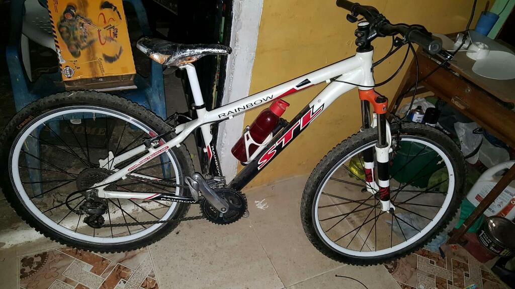 Vendo Cambio por Xbox 360,bicicleta Stl