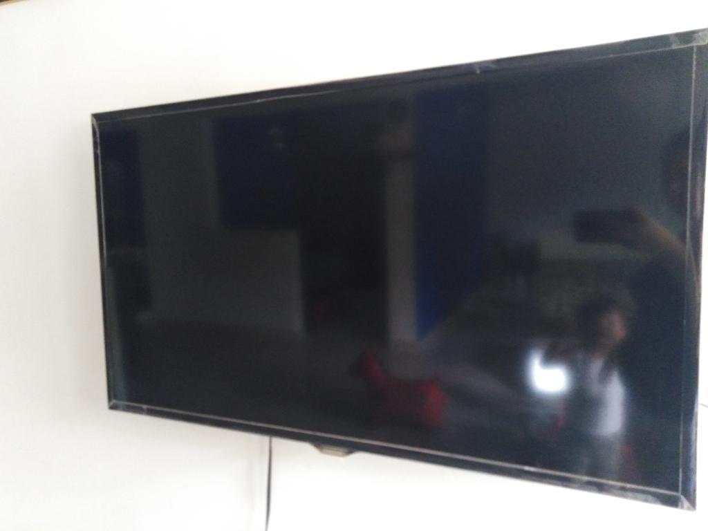 Vendo O Cambio Tv de 40 Pulgadas