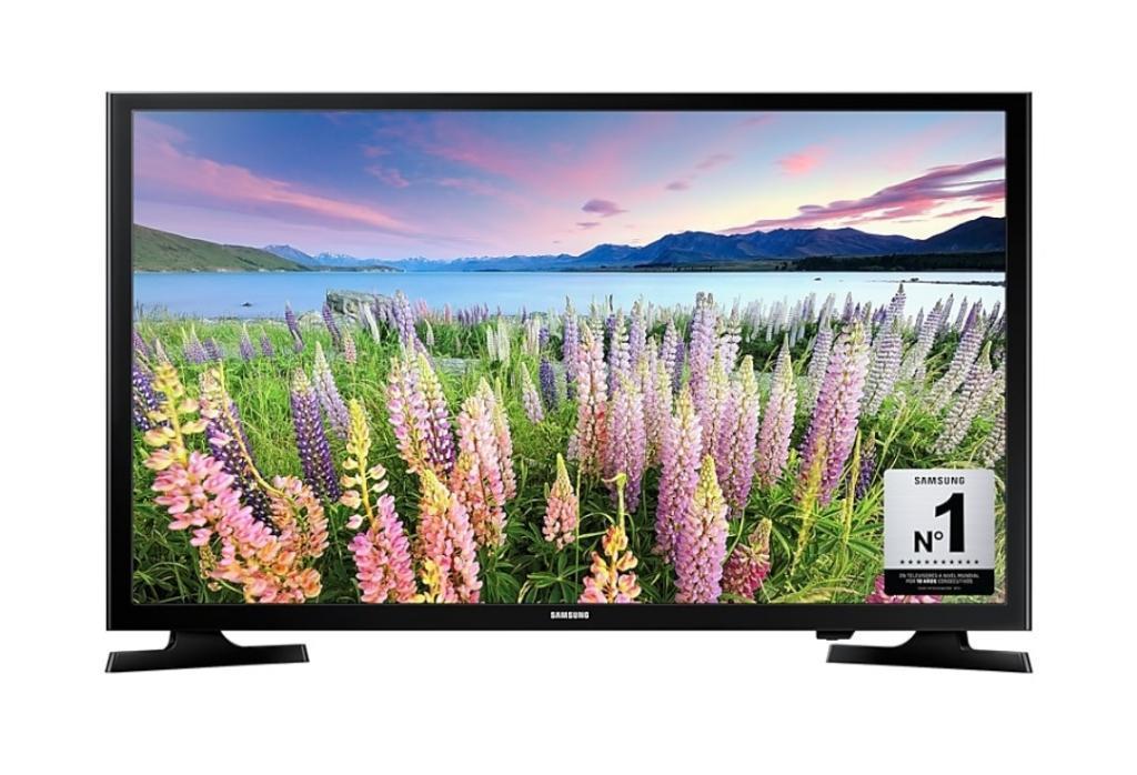 Televisor Samsung Smart Tv de 49 Full Hd