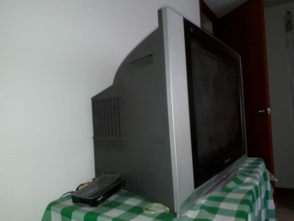 Tv de 29'' a Color