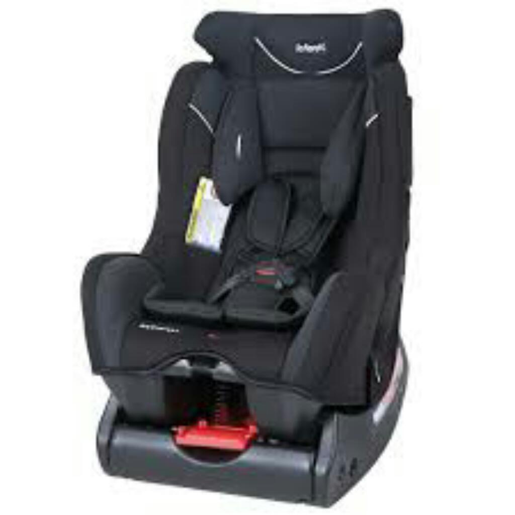 Vendo Silla para Carro Infanti