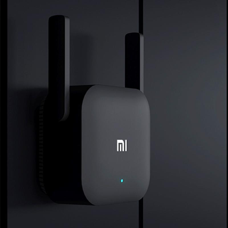 Amplifica Wi Fi Repite y amplia la señal Profesional