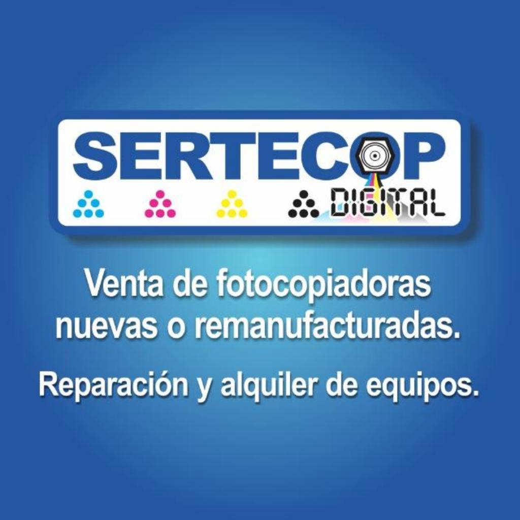 Fotocopiadoras Ricoh Y Kyocera ENTREGA INMEDIATA