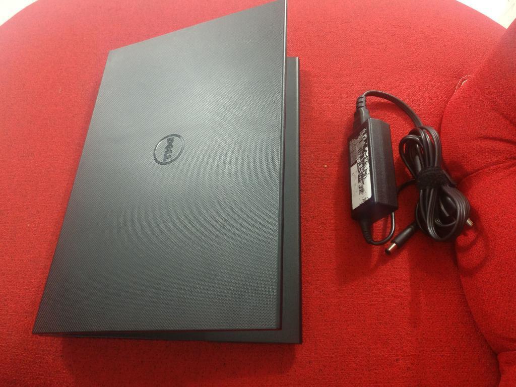 Remato Dell Inspiron 14 Core I5 4ta 1tb