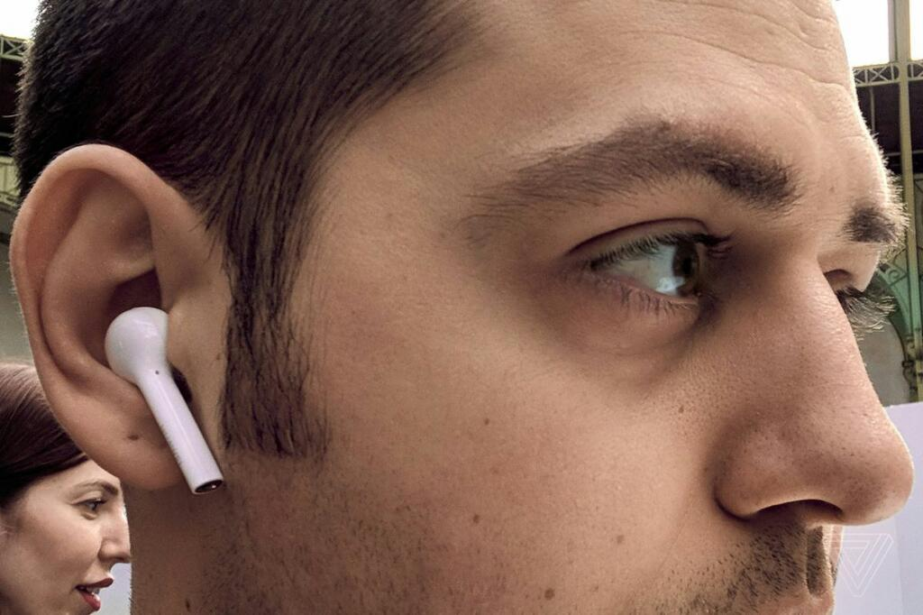 Completamente nuevos Audifonos Inalambricos Bluetooth
