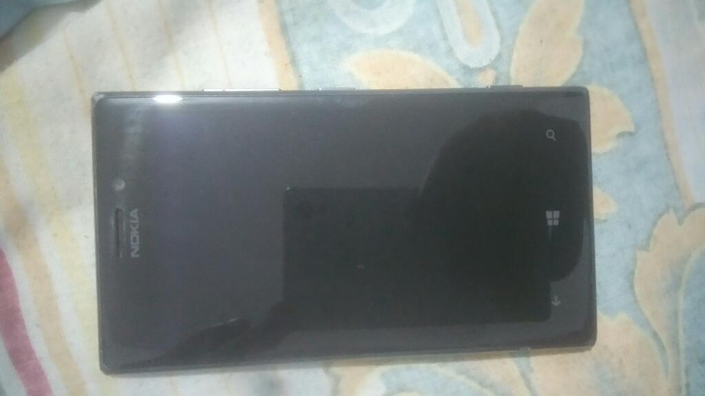 Nokia Lumia 925 para Arreglar O Repuesto