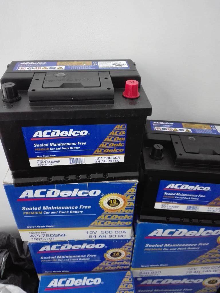 bateria libre mantenimiento bateria para automovil chevrolet