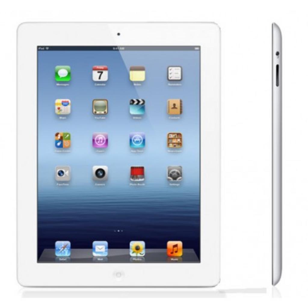 iPad Mini  Gb Wifi Apple