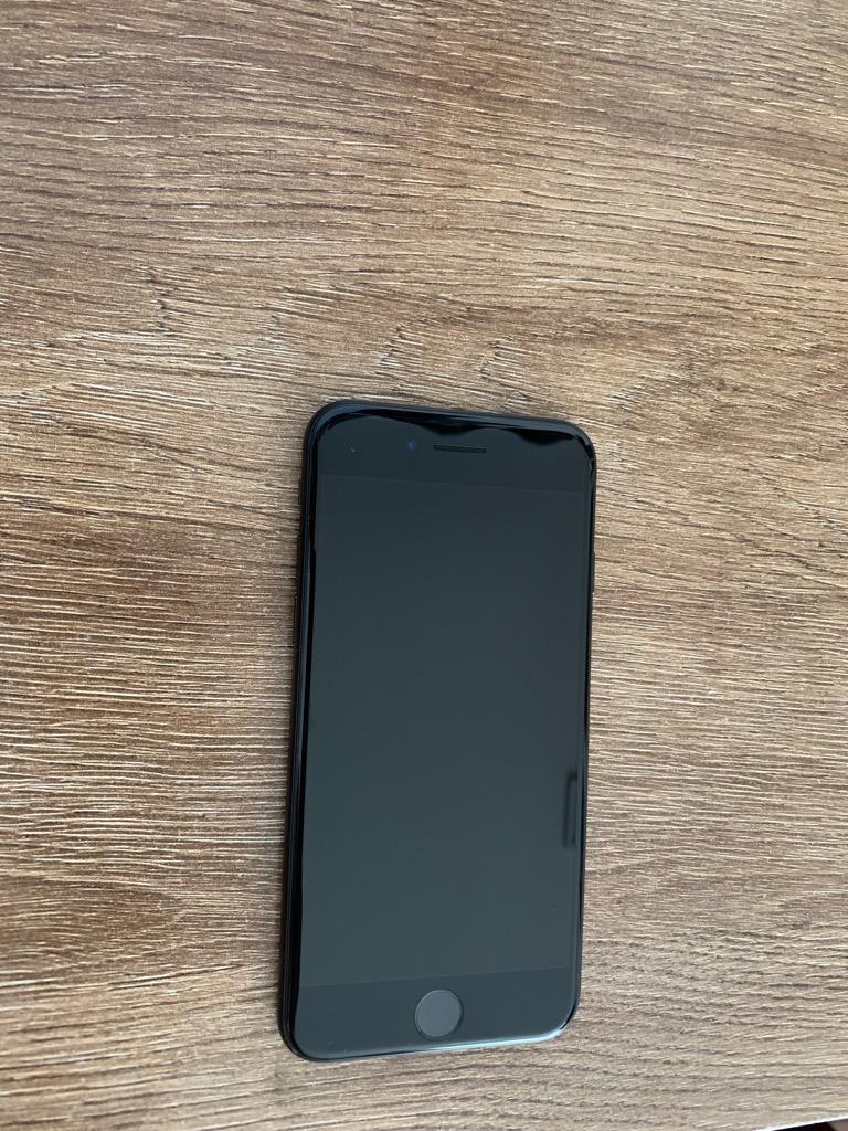 iPhone 7 de 32 Gigas Como Nuevo