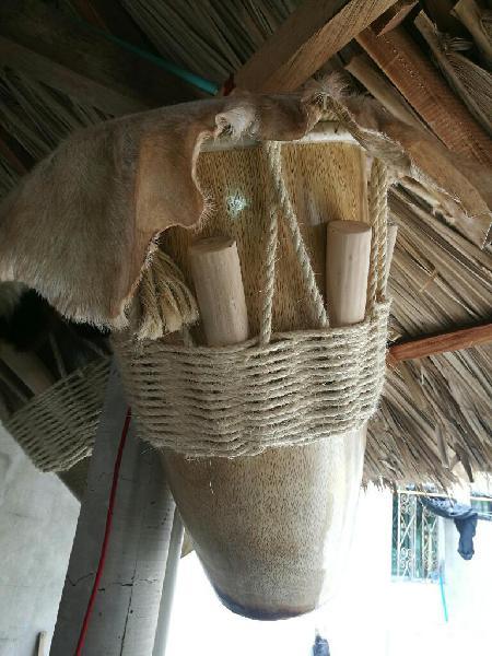 Gaitas Y Tambores de Ovejas Sucre