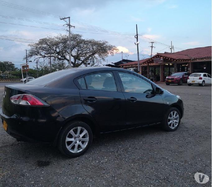 Vendo Mazda 2 Sedan 3115173192