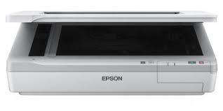 escaner Epson WorkForce DS cama plana A3 color GUETE