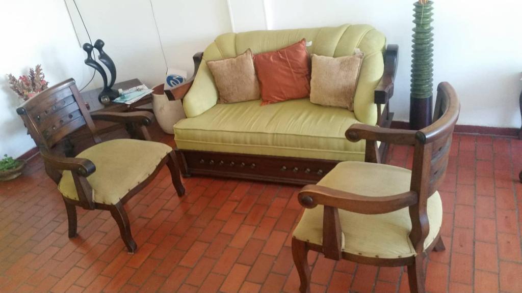 Aprovecha ofertazo muebles en cedro